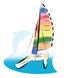 book in advance and obtain discounts with gran canaria boat trips